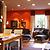 casatex hannover bodenbel ge design teppiche. Black Bedroom Furniture Sets. Home Design Ideas